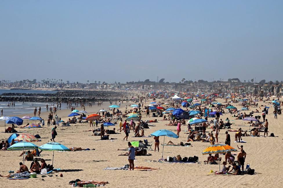 playas fase 2