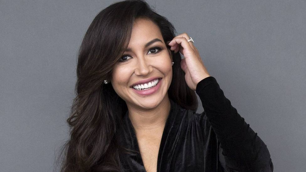 La maldición de Glee, Naya Rivera fallece en un accidente de barco en California