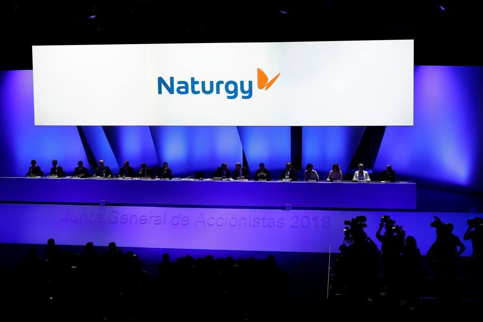 Naturgy y Kuwait Investment construirán un parque eólico en Australia con una inversión de 219 millones