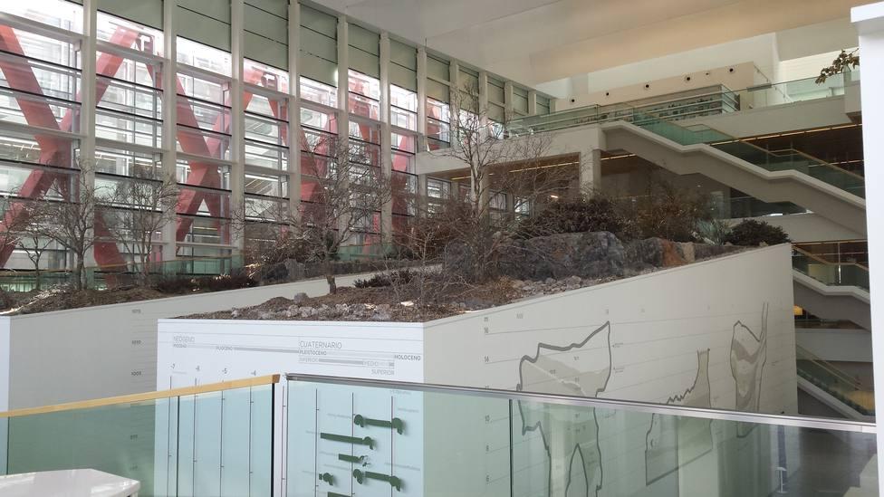ctv-dpz-meh-museo-2