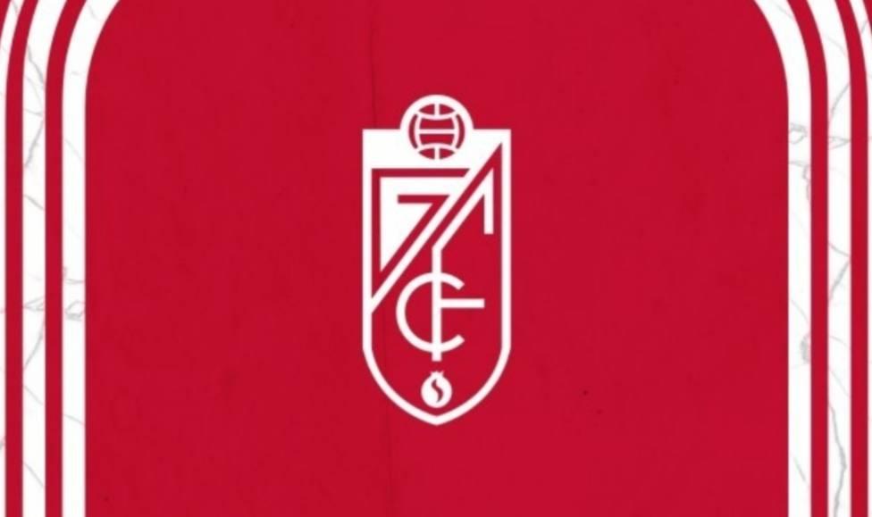 El fllial del Granada CF solicita el aplazamiento del partido ante el Real Murcia