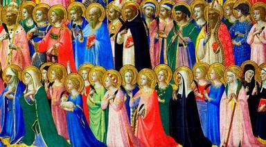 ctv-gdz-fiesta-todos-los-santos