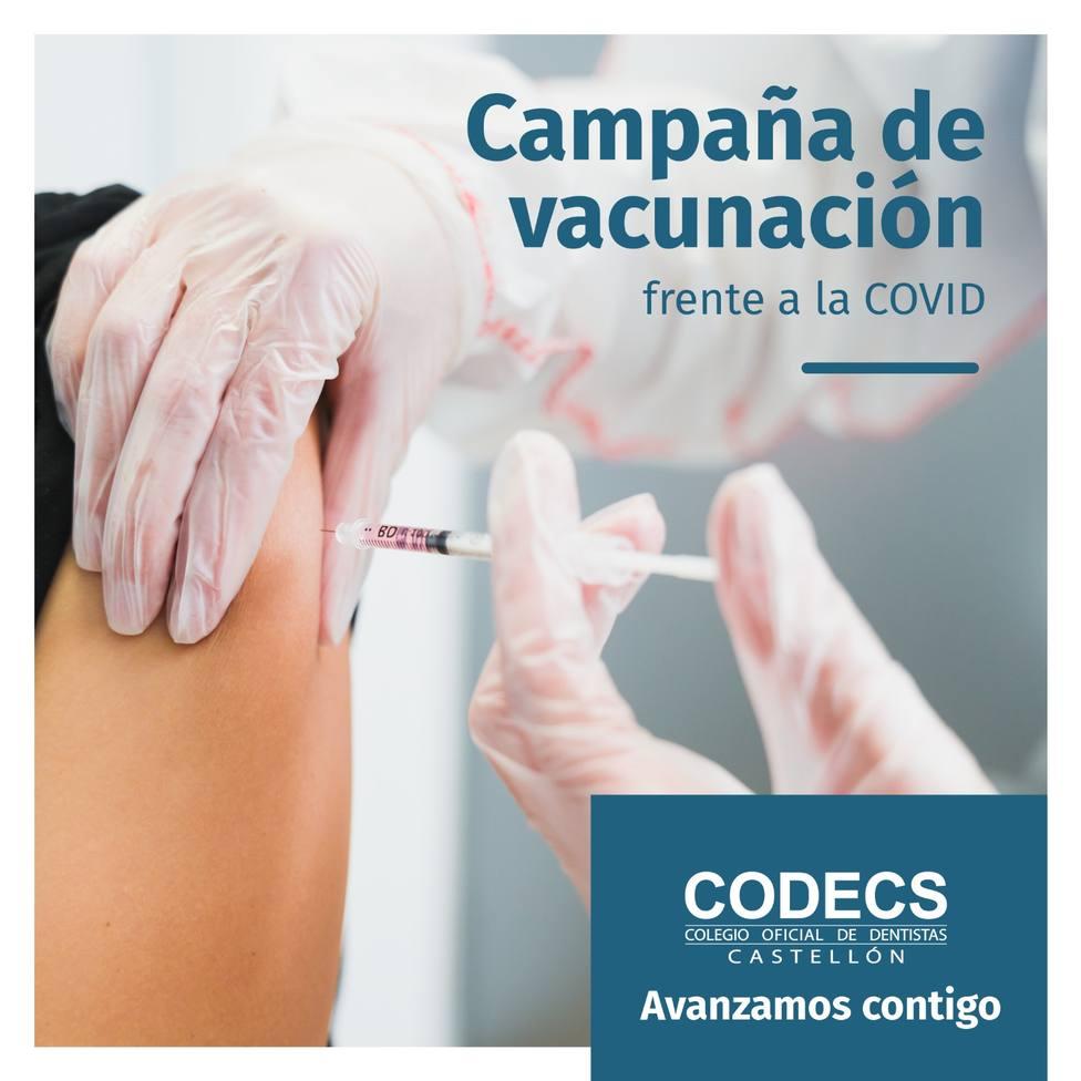 ctv-7xk-campaa-vacunacin-covid