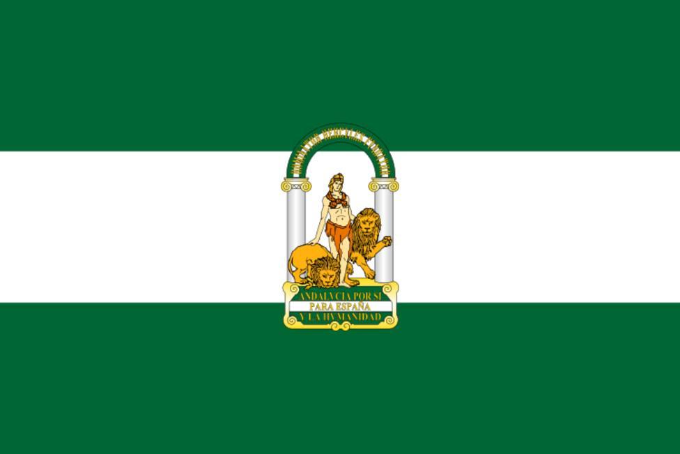 ctv-f5d-bandera
