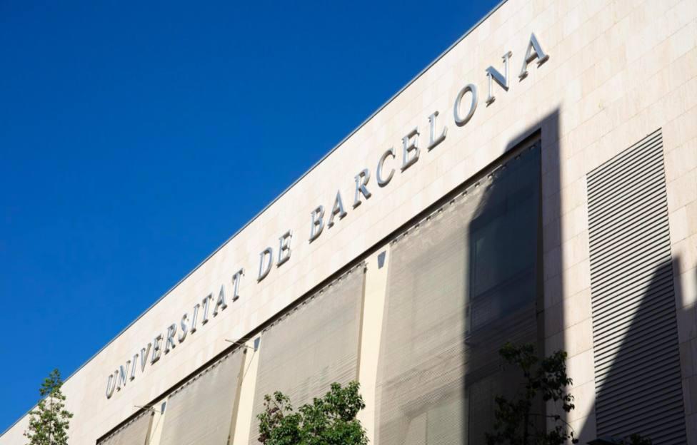 Catalunya hará un cribado en universidades después de Semana Santa