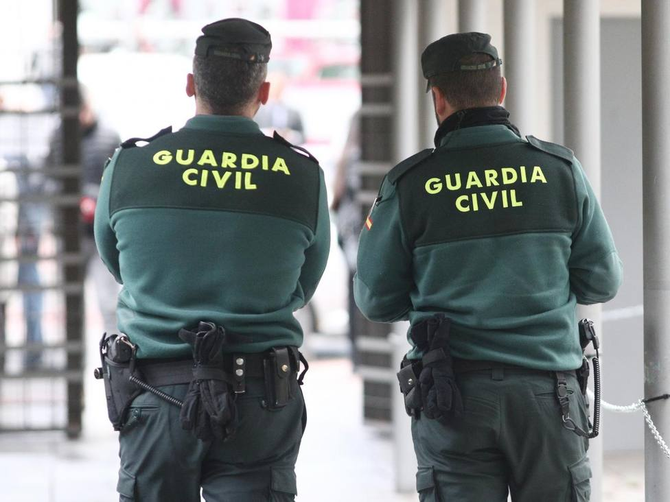 ctv-8gx-guardia-civil