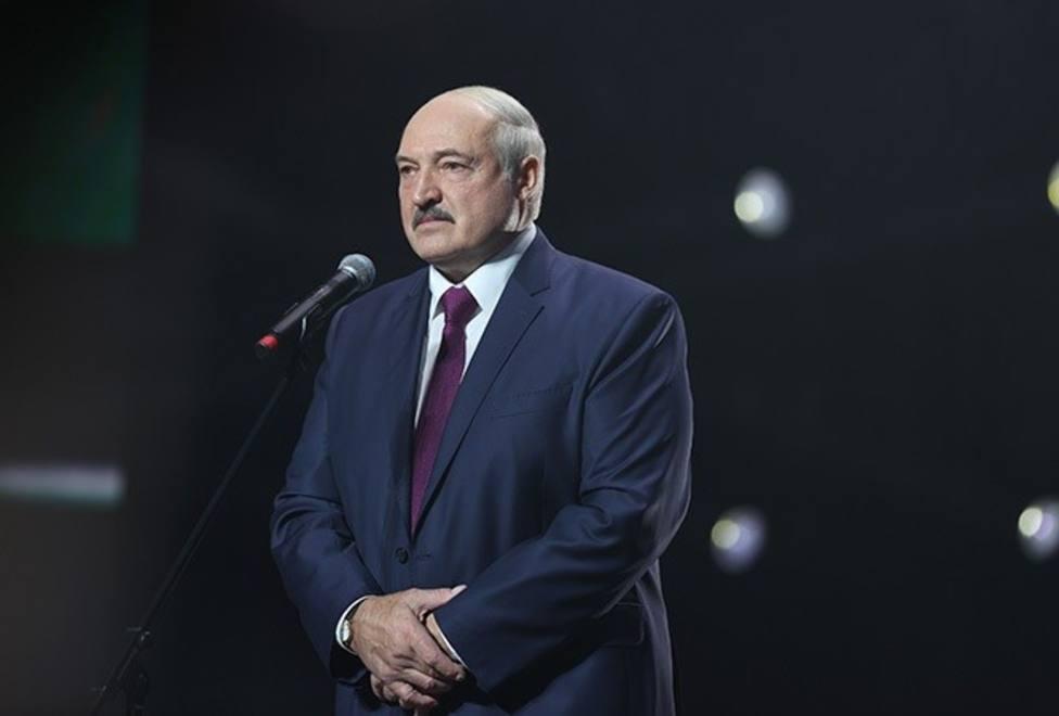 Bielorrusia denuncia las incesantes maniobras militares en sus fronteras