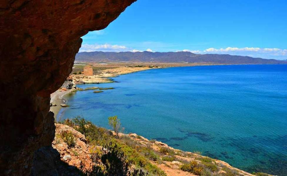 El Ejecutivo aprueba iniciar acciones legales para ejercer su derecho a comprar los terrenos de Cabo Cope