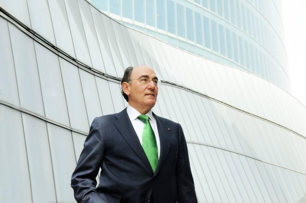 ctv-vvt-presidente-ignacio-sanchez-galan