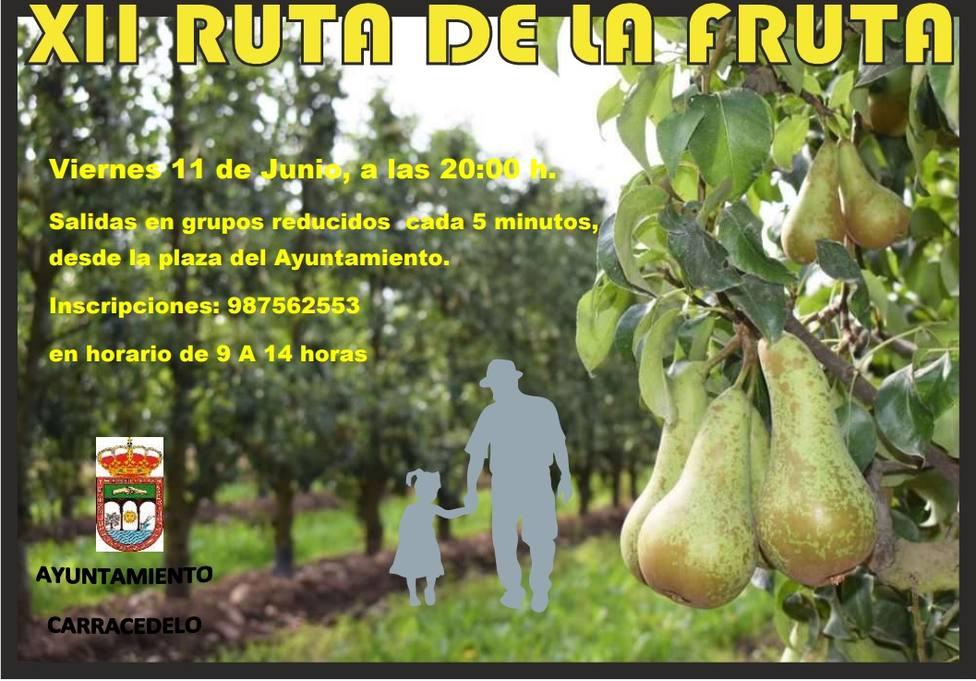 ctv-prm-ruta-de-la-fruta-