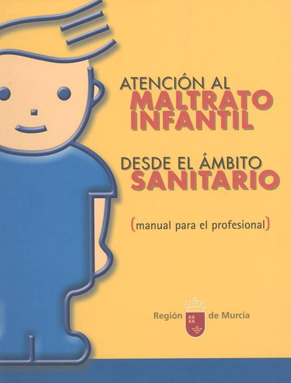 ctv-nnw-4674-imagen-portada-atenci n-al-maltrato-infantil-desde-el- mbito-sanitario -manual-para-el-profesional