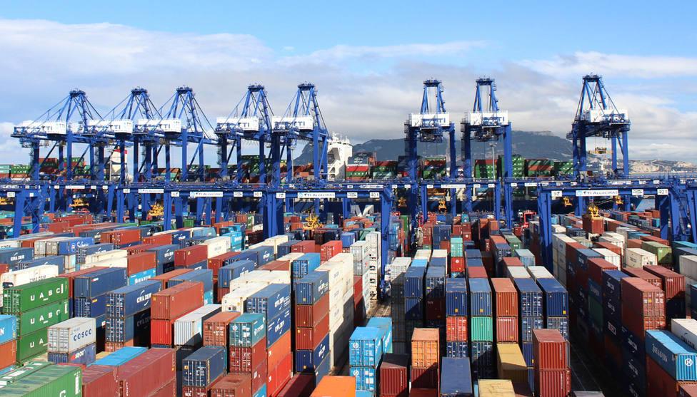 ctv-nag-exportaciones-extenda-2-