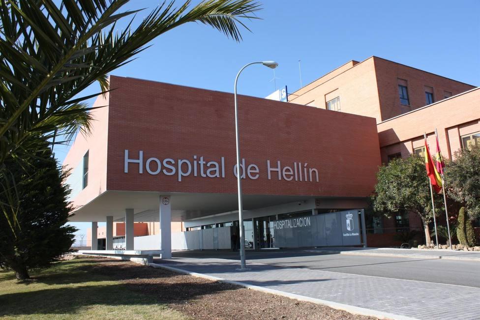 ctv-f07-hospital-de-helln
