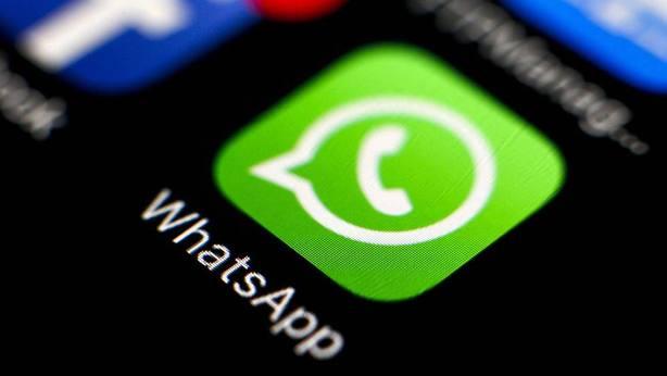 WhatsApp evitará que te añadan a grupos que no quieres