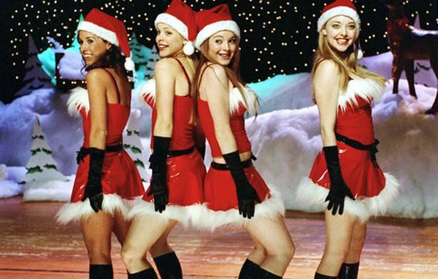 Navidad: descubre el secreto para estar perfecta en todas las fiestas, por dentro y por fuera