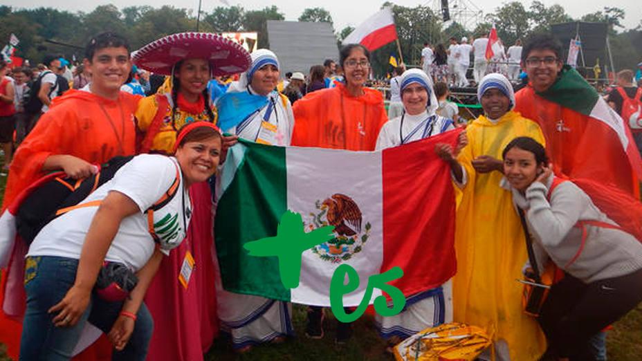 ctv-hoj-testimonio-mexicana