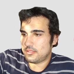 José Melero Campos