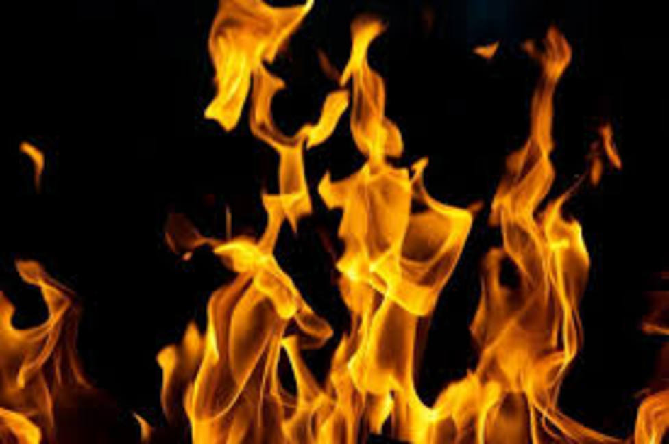 Investigado un vecino de Vilalba por incendiar su casa para cobrar del seguro