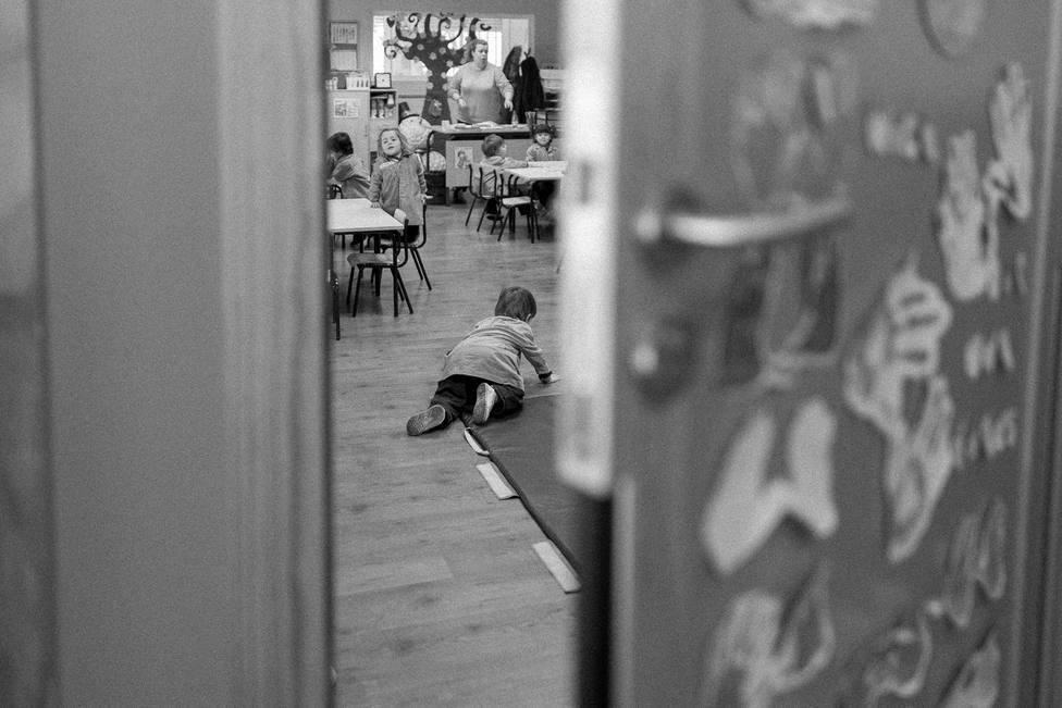 UGT se desmarca de la desafortunada huelga en Educación Infantil convocada por CCOO para el 21 de mayo
