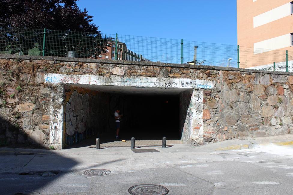 ctv-msr-tunel-5