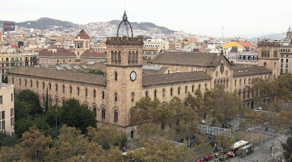 España coloca 13 universidades entre las 500 mejores del mundo, según el ranking de Shanghai