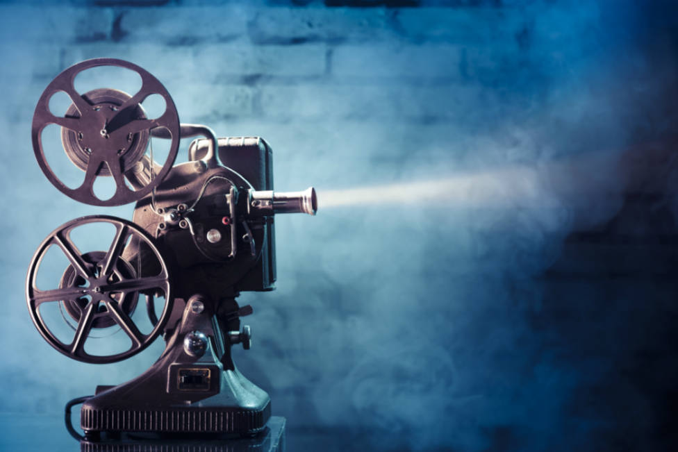 TRECE elige la mejor película de la historia