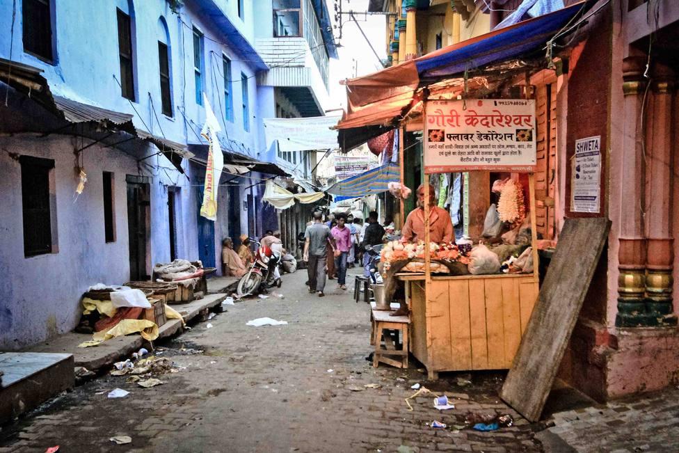 India baraja la castración y los linchamientos para atajar la violencia sexual
