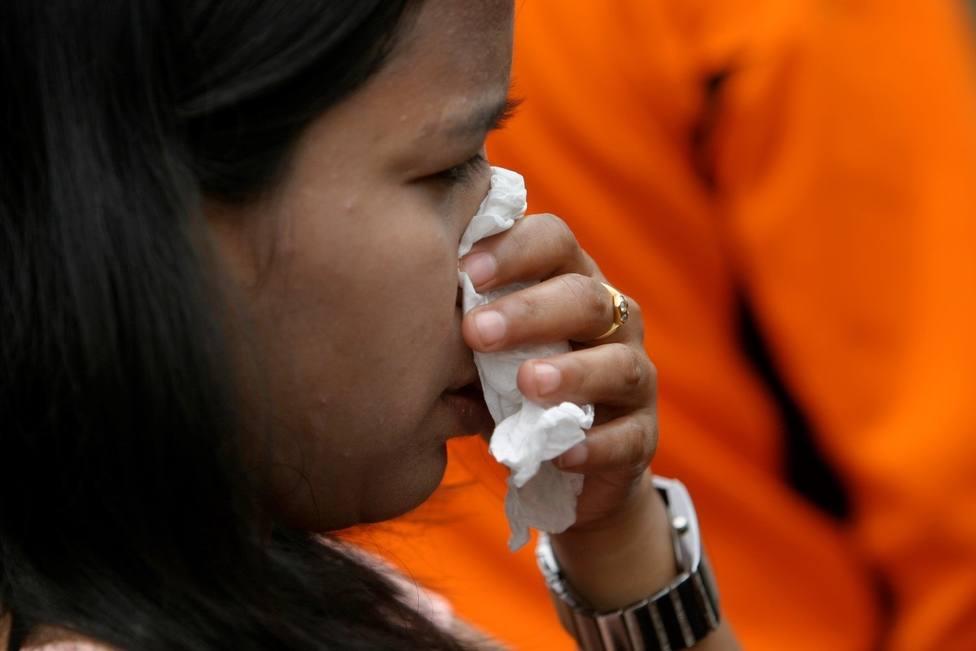 La OMS pide que continúen las investigaciones en China para identificar la fuente del brote de coronavirus en Tailandia