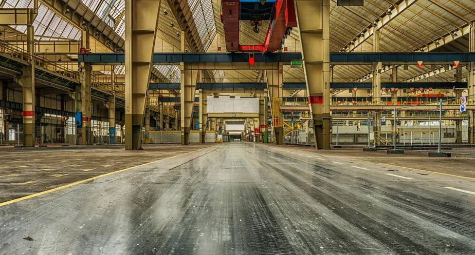 Industria reforzará las ayudas a las empresas para reducir los efectos del Brexit