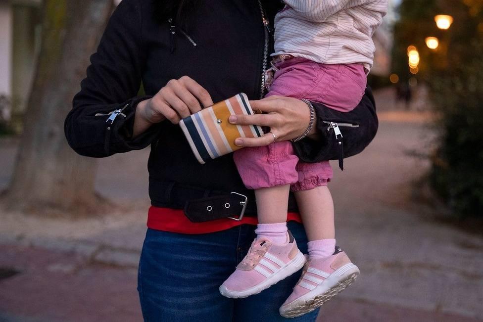 Save the Children alerta de la situación de vulnerabilidad de las familias a causa del Covid-19