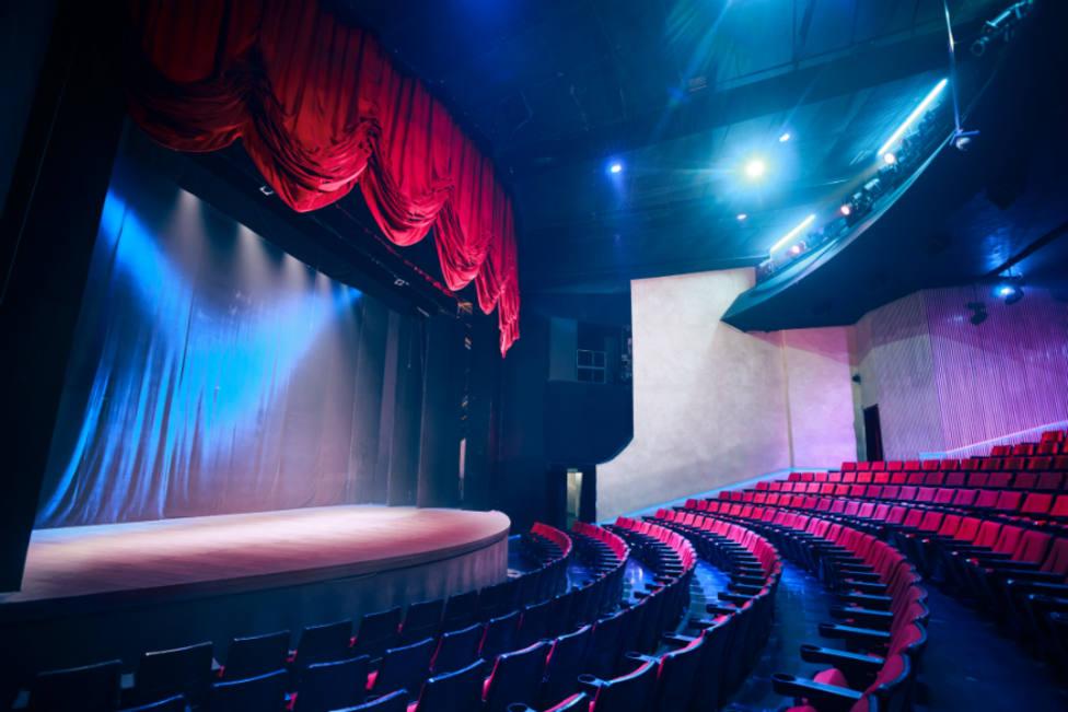 Así abrirán cines, teatros y monumentos a partir de lunes en los territorios que estén en la fase 2