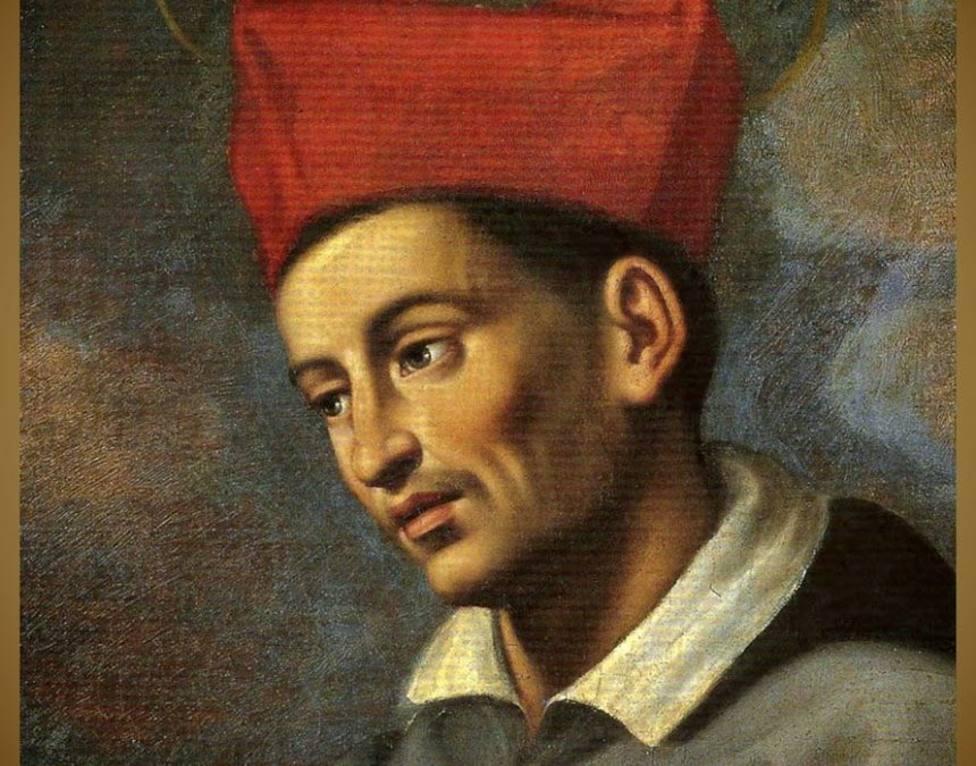 El santoral del 15 de julio: San Buenaventura, el Santo que arde en amor de Dios al explicarle a los demás