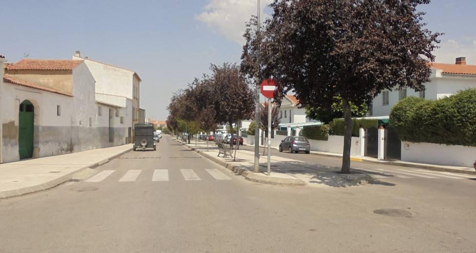 La Haba, Cabeza del Buey y Casar de Cáceres ya en fase 2, pero sin aislamiento social
