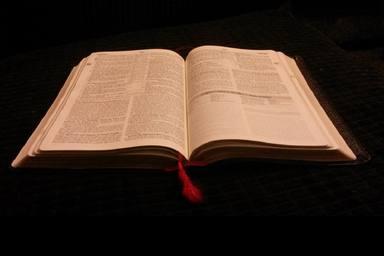 ctv-97c-diez-mandamientos