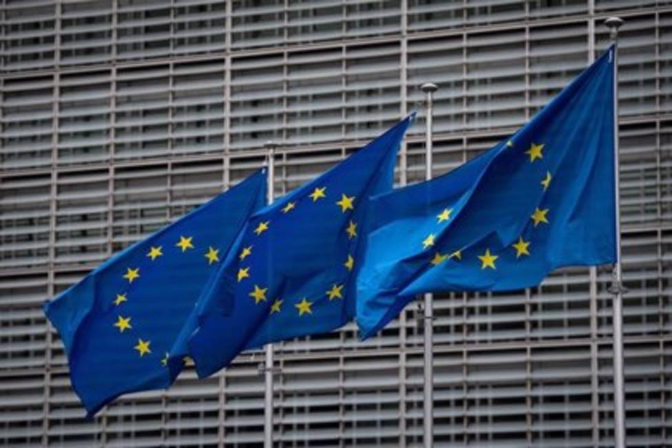 La Eurocámara debate el lunes sobre la presión migratoria en Canarias