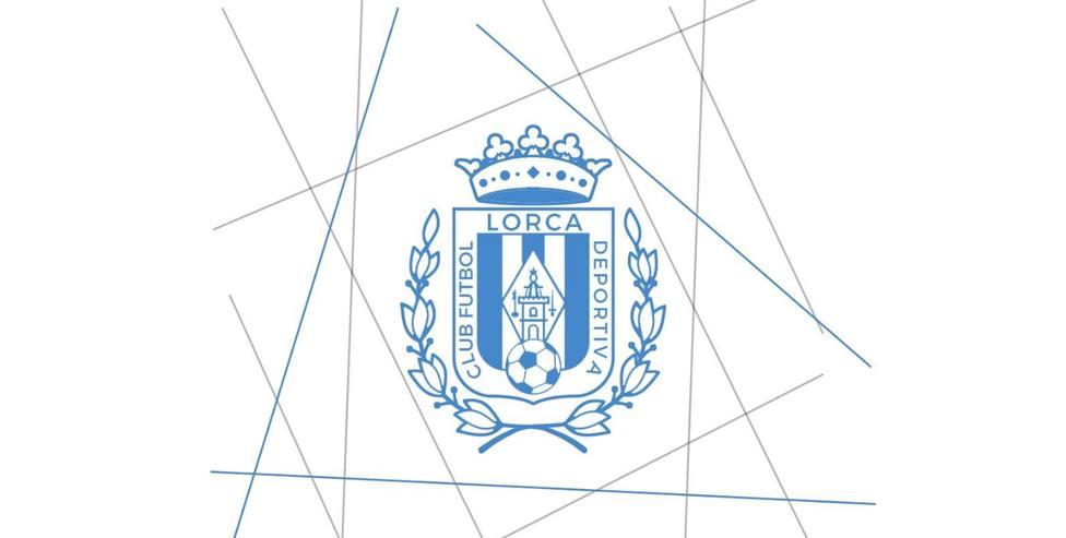 CF Lorca Deportiva - Marino, domingo a las 12.00 horas