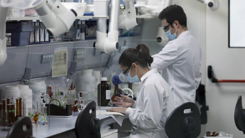¿Qué sabemos hasta ahora de las vacunas españolas contra el coronavirus?