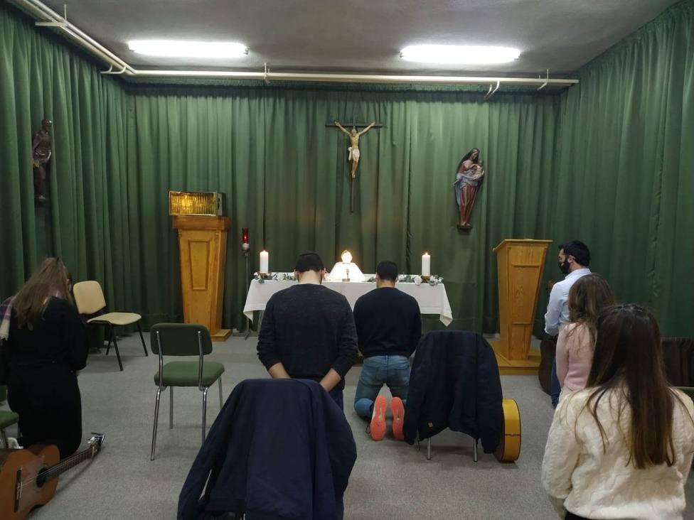 ctv-lok-pastoral-universitaria-2021-04-20