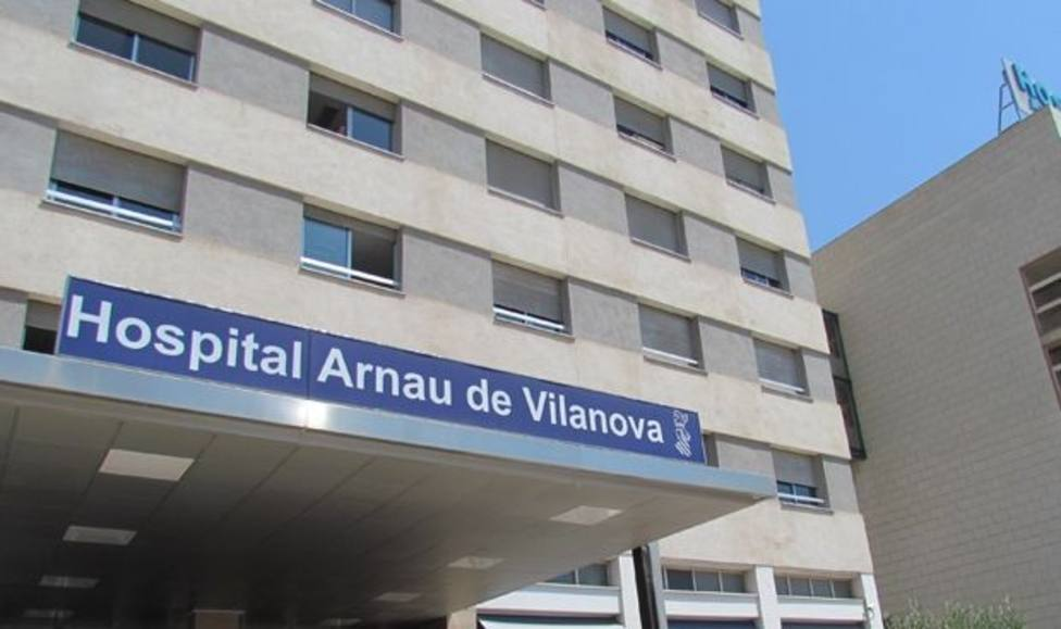 ctv-vzq-hospital-arnau-de-vilanova