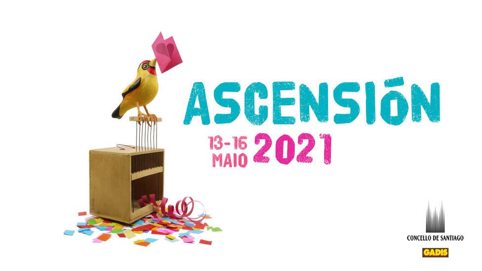 ctv-obq-ascensin-2021