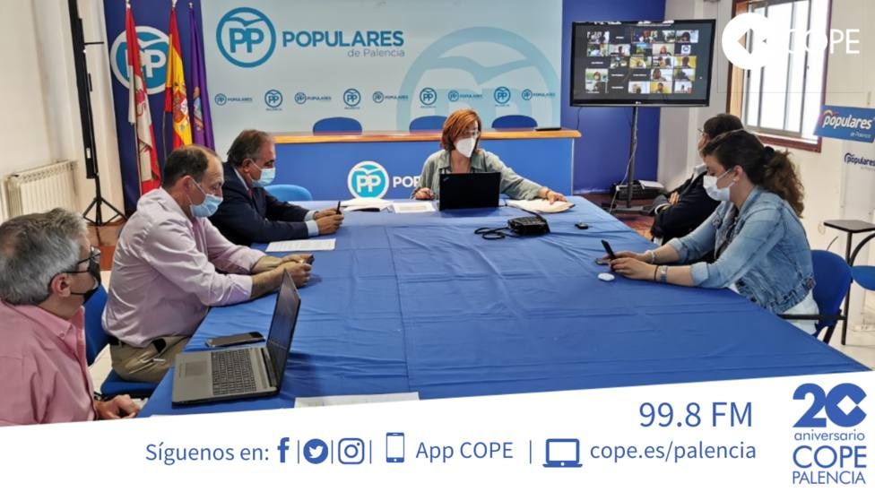 ctv-qaa-congreso-pp-palencia