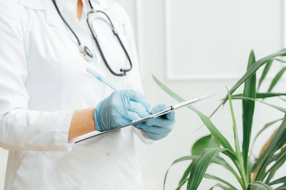 ctv-ruz-vacuna