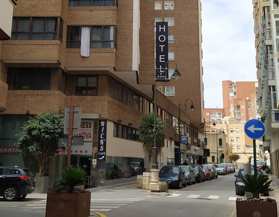 ctv-l4k-hotel