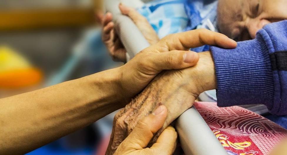 """Los obispos colombianos advierten que """"la eutanasia es un peligro para los más frágiles y vulnerables"""""""