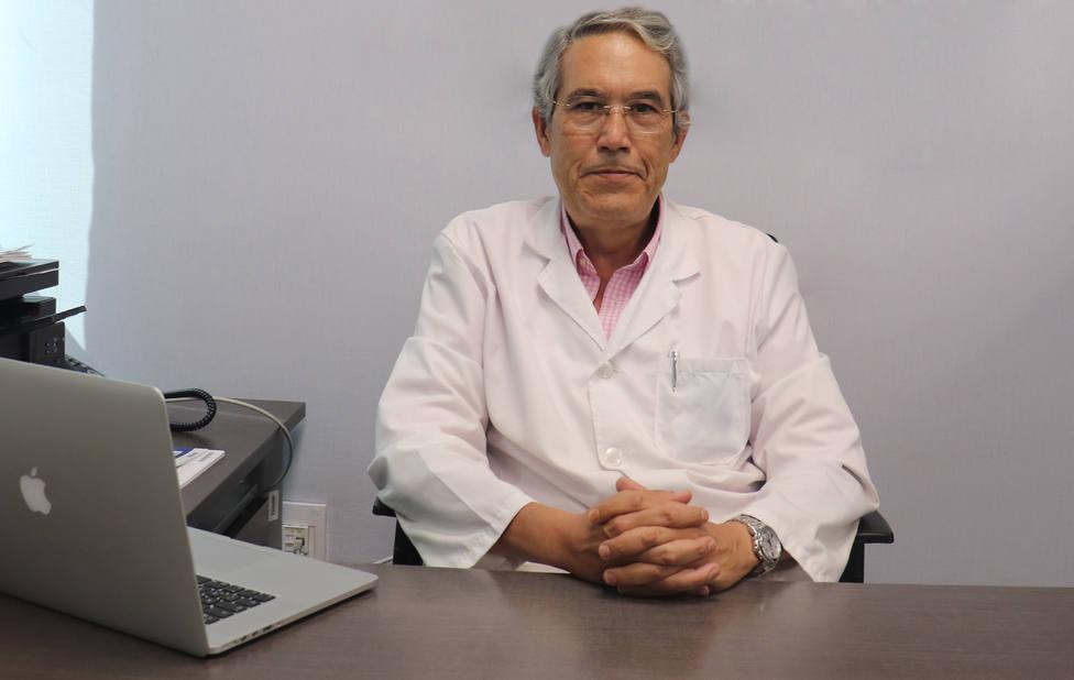 ctv-x2j-dr-viguera-responsable-de-la-unidad-de-cefaleas-y-migraa-de-vithas-sevilla