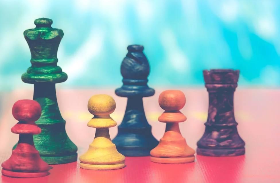 ctv-qyl-ajedrez