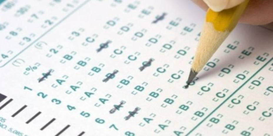 Algunos Consejos Para Aprobar Un Examen Tipo Test Sin Haber Estudiado Actualidad Cope