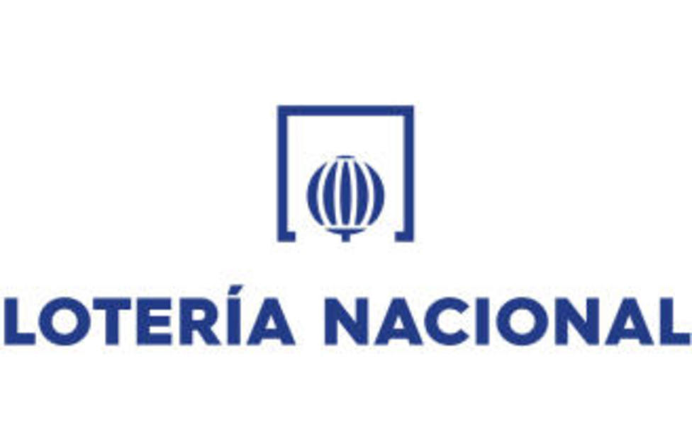 La Bonoloto deja un premio de 80.000 euros en Lugo