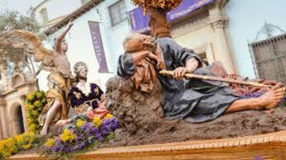 Comienza la venta anticipada de localidades para la Semana Santa