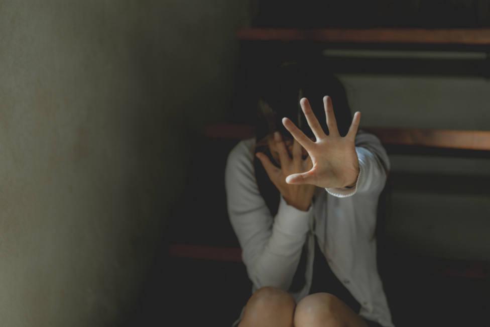Cuatro años por penetrar a una mujer que estaba bebida y a la que dejó embarazada